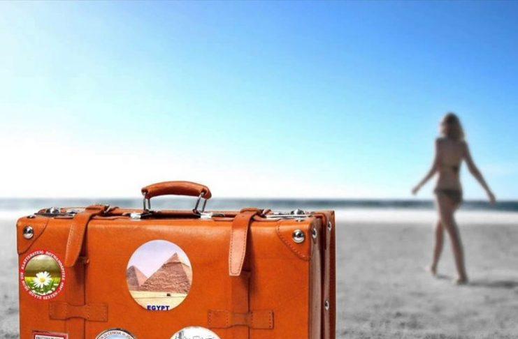 Cestovní pojištěni na novy zeland